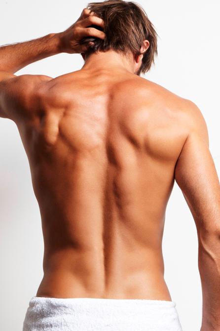 espalda_hombre