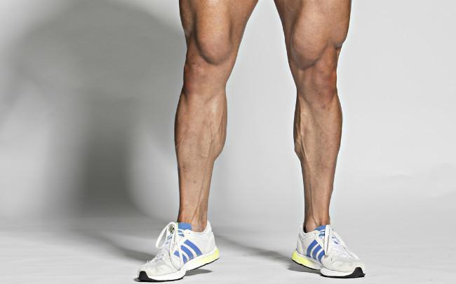 piernas_hombre