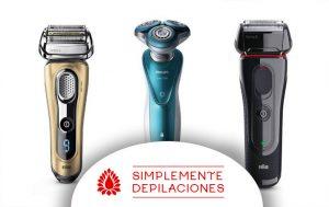 maquinas_afeitar